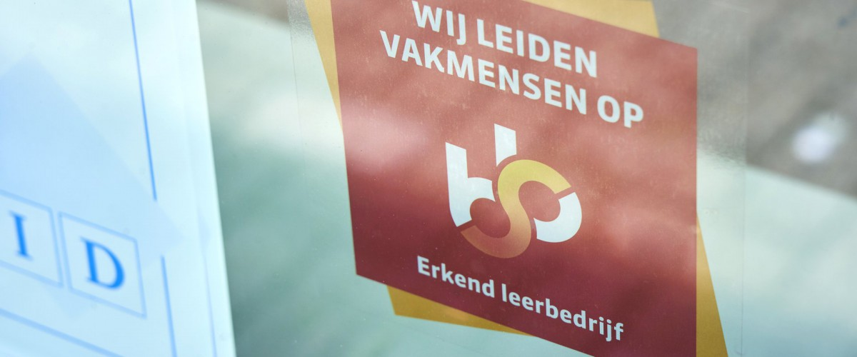 Vacature BBL